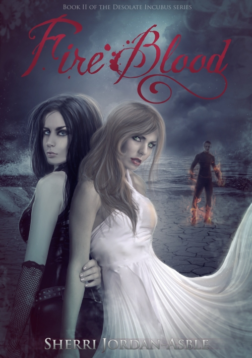 fireblood_final cover