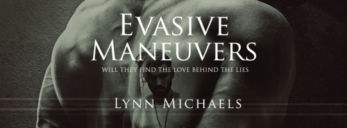 Evasive-Maneuvers-banner1