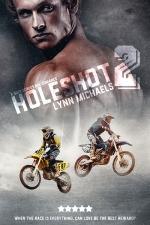 holeshot2-customdesign-JayAeer2017-smallpreview