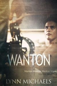 Wanton-CustomDesign-JayAheer2015-smallpreview
