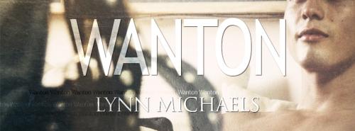Wanton-Banner-JayAheer2016
