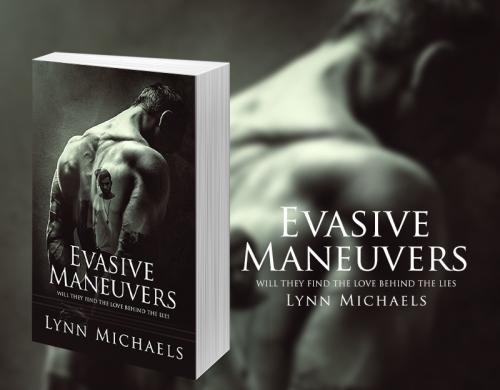 Evasive-Maneuvers--large-3Drender
