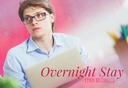Overnight Stay