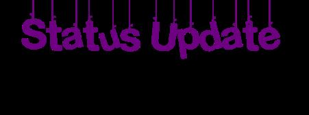 status-update-logo
