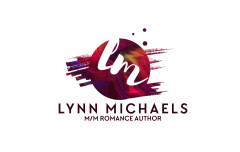 Lynn-logo1-small