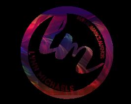 Lynn-logo2-small-Lowres