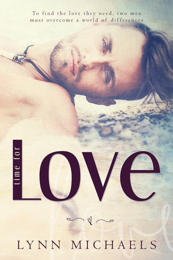 Time-for-love-eBook-complete