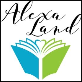 AL logo SMALL