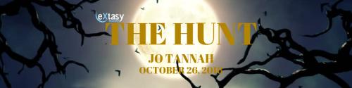 Banner_The_Hunt (1)