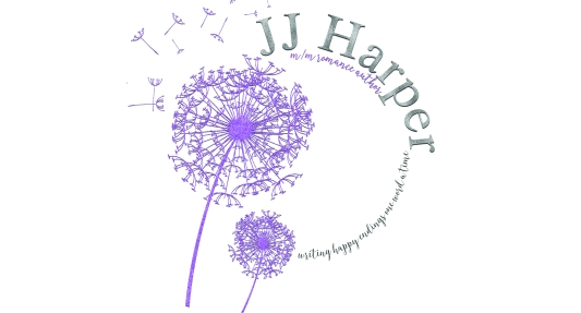 JJHarper - rectangle1 (1)