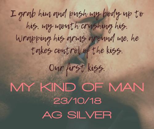 MY KIND OF MAN (2) - Copy (1)