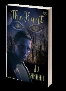 the_Hunt_3D_.png