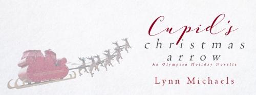 Christmas-cupid-customdesign-JayAheer2016-banner3
