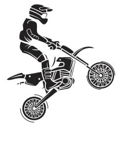 holeshotbike-images5