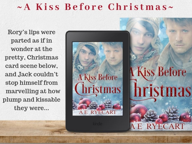 This image has an empty alt attribute; its file name is rory_s-lips-were-parted-as-if-in-wonder-at-the-pretty-christmas-card-scene-below-and-jack-couldn_t-stop-himself-from-marvelling-at-how-plump-and-kissable-they-were-all-it-would-ta.jpg